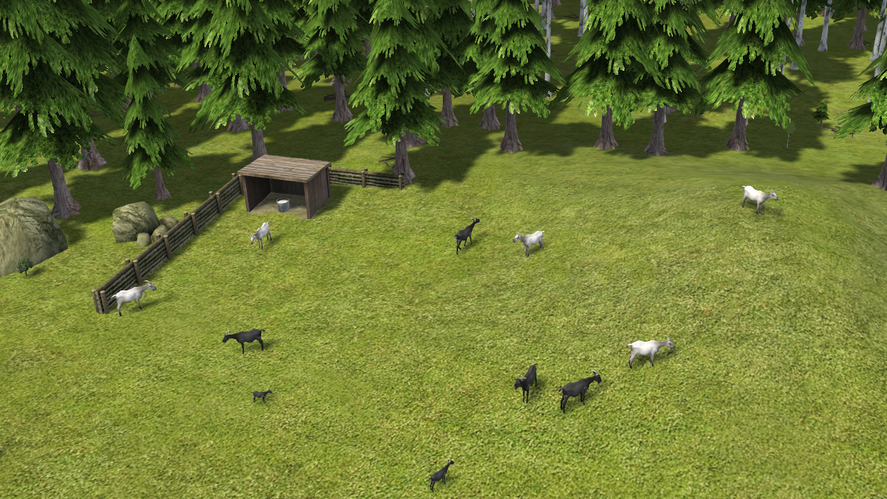 http://www.banishedventures.com/images/Goats.jpg