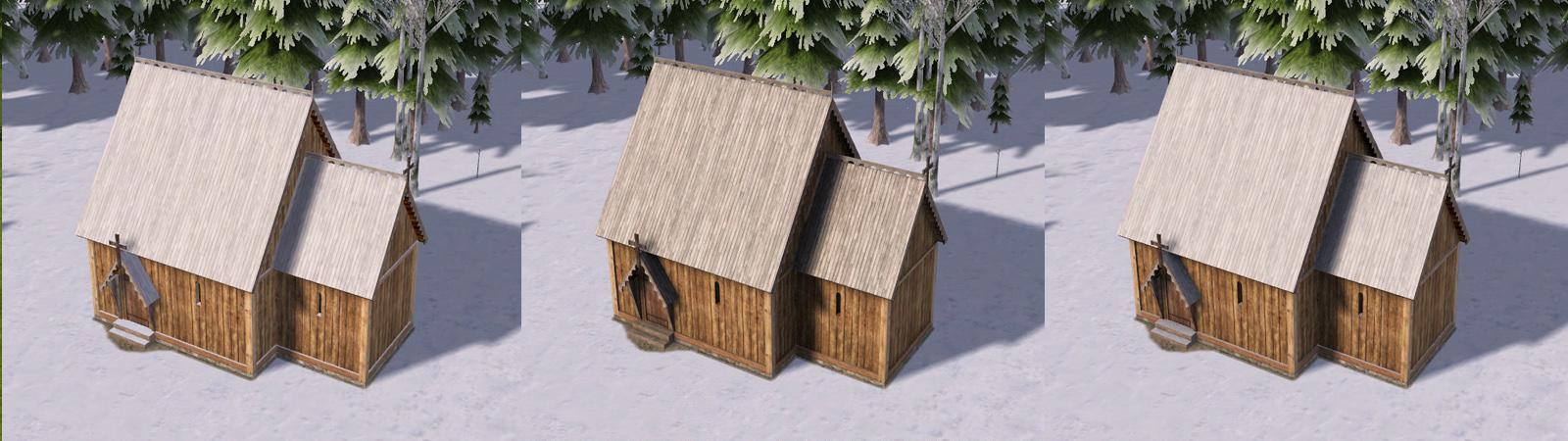 http://www.banishedventures.com/images/ao-snow.jpg