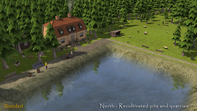 http://www.banishedventures.com/images/north6-recultivation.jpg