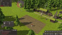http://www.banishedventures.com/images/sigtuna/3/sowing.jpg