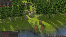 http://www.banishedventures.com/images/sigtuna/3/tradingdock.jpg
