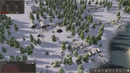 http://www.banishedventures.com/images/sigtuna/4/rebuild.jpg