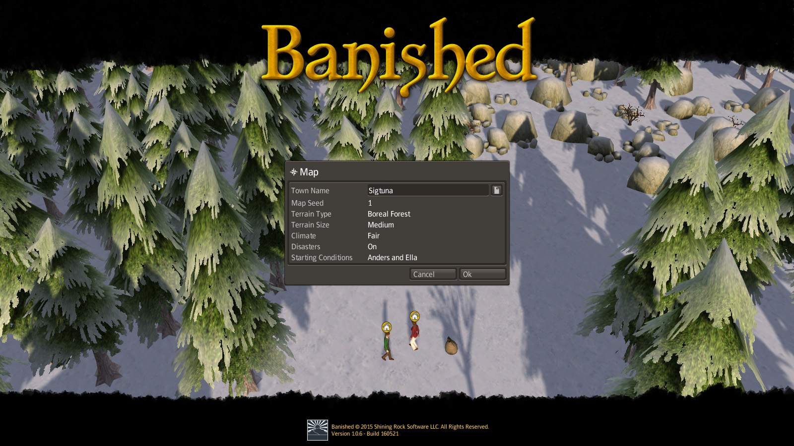 http://www.banishedventures.com/images/sigtuna/start.jpg
