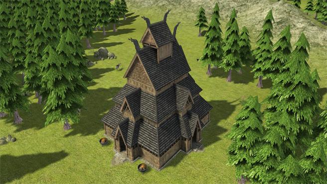 http://www.banishedventures.com/images/viking-temple.jpg
