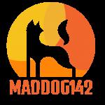 maddog142